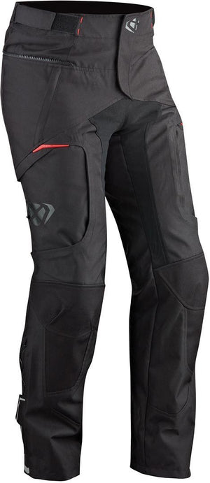 Ixon Cross Air Textile Pants