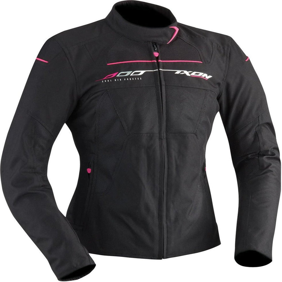 Ixon Helia Ladies Textile Jacket