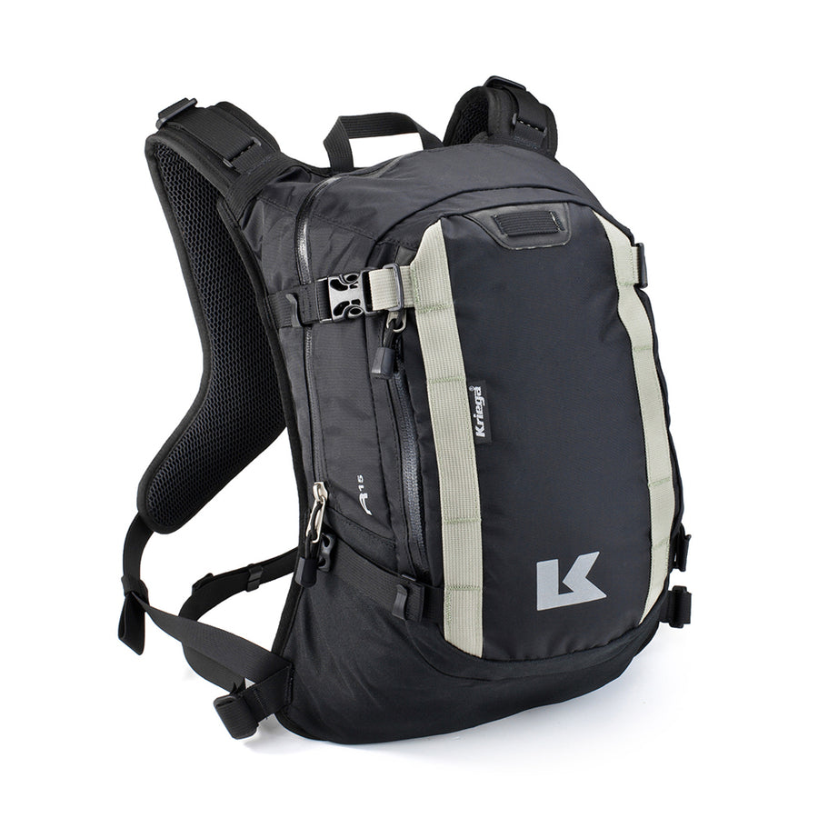 R15 BACKPACK