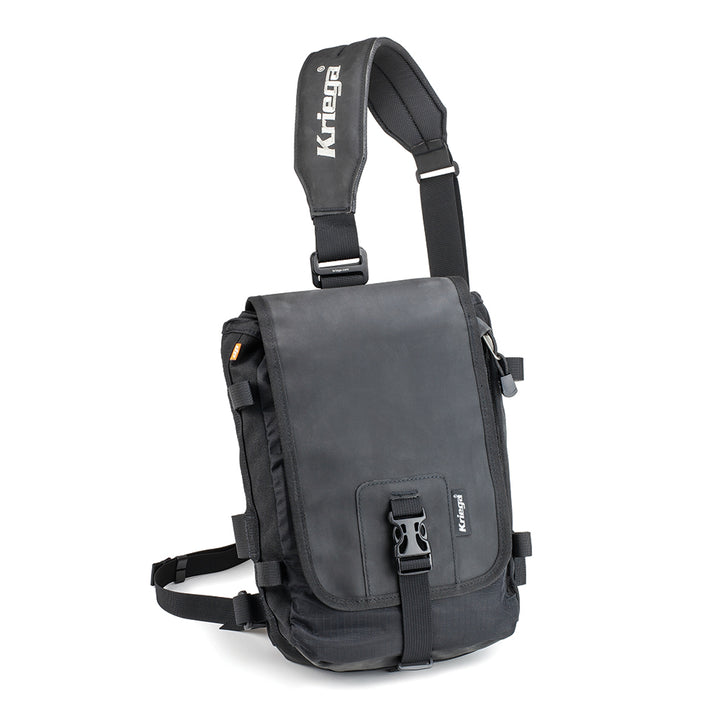 SLING MESSENGER BAG