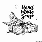 What Soap is better?   Regular or Antibacterial?