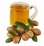 Moroccan Argan Seed Oil | Carrier Oil - Lucy's Stores
