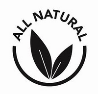 Body Powder | Talc & Corn Free | All Natural - Lucy's Stores