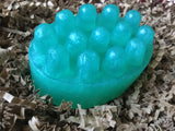 Massage Bar Soap | Massage & Exfoliate - Lucy's Stores
