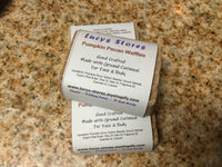 Oatmeal Soap | Oily & Dry Skin | Skin Irritations - Lucy's Stores