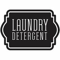 Laundry Detergent | Powerful Cleaning Agents - Lucy's Stores