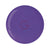 CUCCIO | POWDER POLISH DIP |  5518 BRIGHT GRAPE PURPLE | 1.6 OUNCES