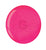 CUCCIO | POWDER POLISH DIP |  5521 BRIGHT NEON PINK | 1.6 OUNCES