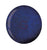 CUCCIO | POWDER POLISH DIP |  5527 DARK BLUE W/BLACK UNDERTONES | 1.6 OUNCES