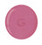 CUCCIO | POWDER POLISH DIP |  5532 PINK | 1.6 OUNCES