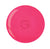 CUCCIO | POWDER POLISH DIP |  5534 BRIGHT PINK | 1.6 OUNCES