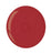 CUCCIO | POWDER POLISH DIP |  5536 CANDY APPLE RED | 1.6 OUNCES
