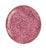 CUCCIO | POWDER POLISH DIP |  5539 BARBIE PINK | 1.6 OUNCES