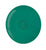 CUCCIO | POWDER POLISH DIP |  5541 JADE GREEN | 1.6 OUNCES