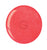 CUCCIO | POWDER POLISH DIP |  5547 WATERMELON PINK W/PINK MICA | 1.6 OUNCES