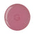 CUCCIO | POWDER POLISH DIP | 5603 DUSTY ROSE  | 1.6 OUNCES