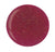 CUCCIO | POWDER POLISH DIP | 5608 FUCHSIA W/ RAINBOW MICA  | 1.6 OUNCES