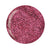 CUCCIO | POWDER POLISH DIP | 5610 DEEP PINK W/ PINK GLITTER  | 1.6 OUNCES