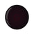 CUCCIO | POWDER POLISH DIP | 5613 MIDNIGHT PURPLE  | 1.6 OUNCES