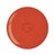 CUCCIO | POWDER POLISH DIP | 5617 TANGERINE ORANGE  | 1.6 OUNCES