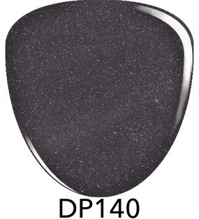 REVEL MATCHING POLISH | DP140  CHORD | 0.5 OUNCES