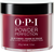 OPI PERFECTION POWDER L87 MALAGA WINE