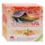 VOLCANO SPA PEDICURE ORANGE NO.5 CASE OF 36 BOX