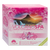 VOLCANO SPA PEDICURE ROMANCE CASE OF 36 BOX