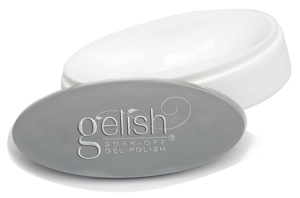 GELISH DIP CONTAINER