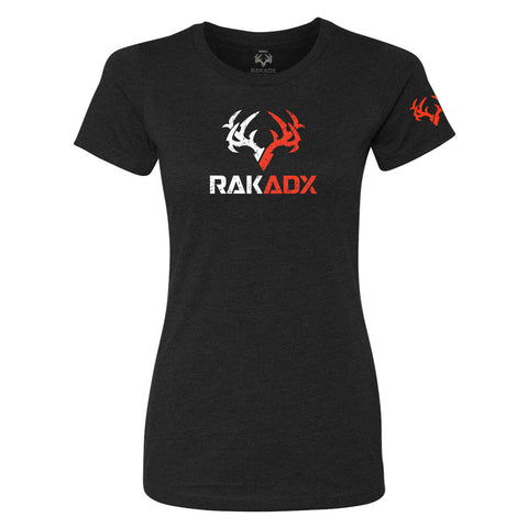 Ladies Rak Logo Mark
