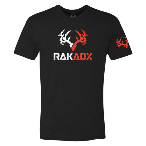 Rak Logo Mark