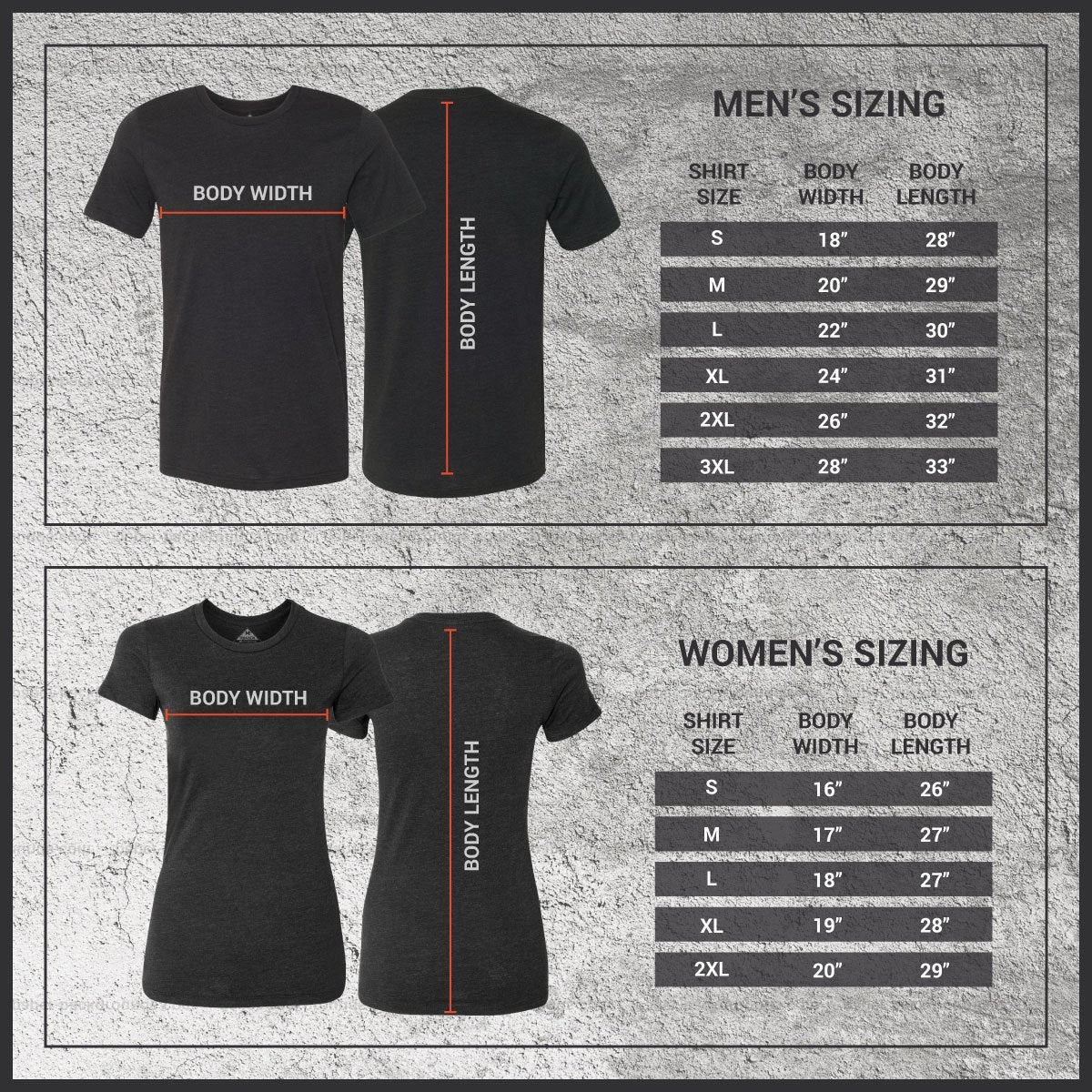 Ladies Lucky Kill'n Shirt