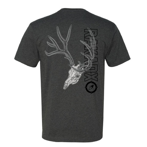 Mens Topo Muley Shirt