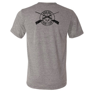 Wilderness Muley Tee
