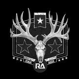 Youth RakAdx Muley Skull