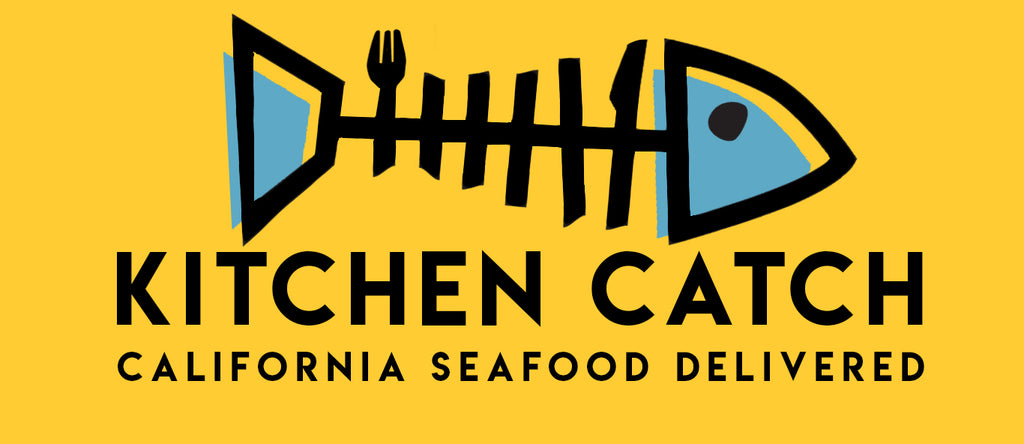 Kitchen Catch Relaunch Sept 1! Here's What to Expect