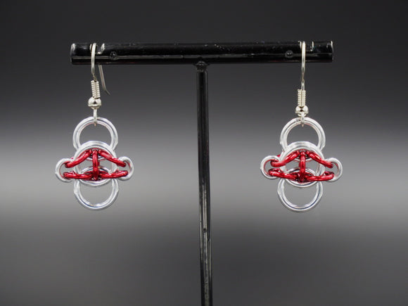 Celtic Visions Earrings