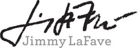 Jimmy LaFave Intellectual Property Trust