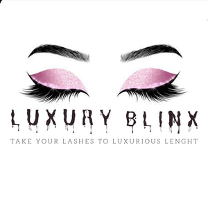 Luxury Blinx