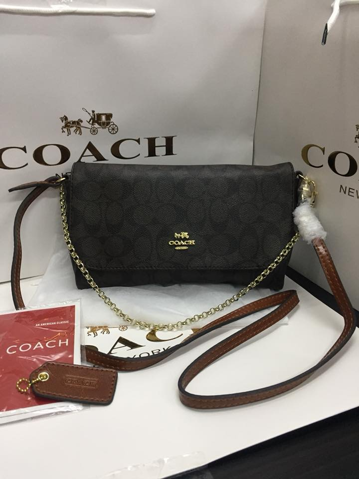 42a955dc1b where to buy coach sling bag images 12198 ea56f