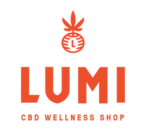 Lumi CBD Wellness Shop