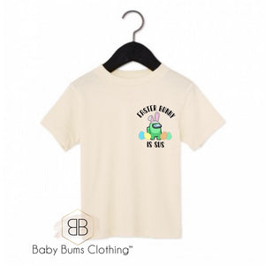 RTS Z BALL LOUNGE SET - Baby Bums Clothing