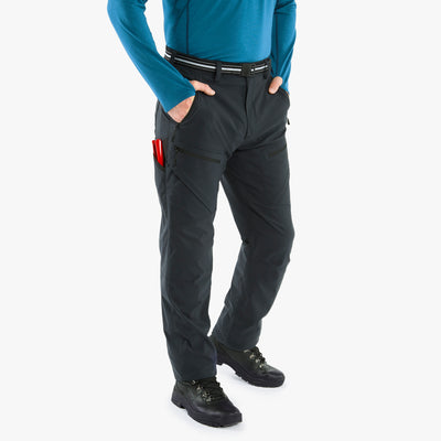 Men's Warm and Dry Gardening Trousers