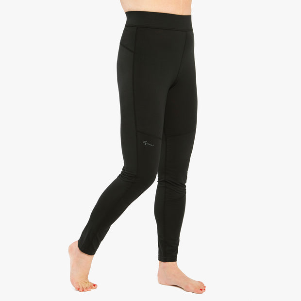 Women's Merino Blend Base Layer Leggings