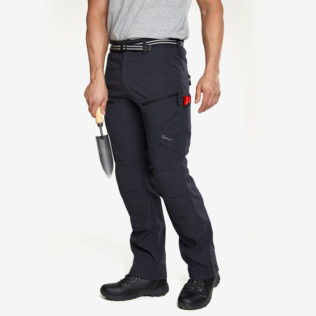 Men's 3-Season Gardening Trousers