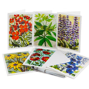 Cotswold Creators - Greeting cards