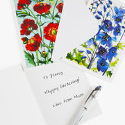 Greeting cards - Cotswold Creators