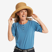 Women's Summer Gardening Hat