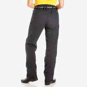 Women's Warm and Dry Gardening Trousers