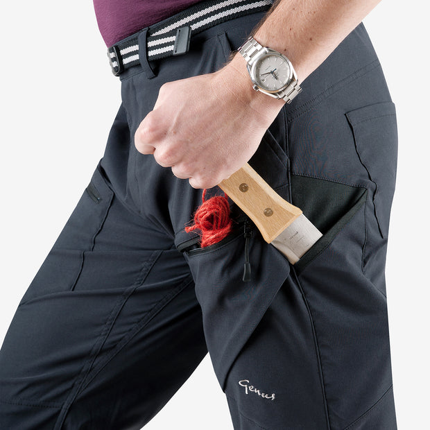 Men's Waterproof Gardening Trousers